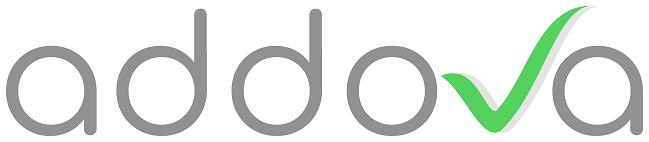 Addova, Inc