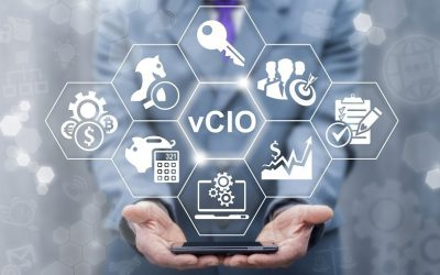 Why Small and Midsize Business Need A vCIO